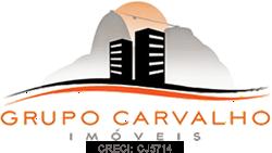 Imobiliária em  Copacabana vende, Ipanema, Leme, Rio De Janeiro - Brasil Grupo Carvalho Imóveis