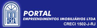 PORTAL imóveis - Avaliação, Compra e Venda de Residenciais e Comerciais na Zona Sul do Rio de Janeiro - RJ - Brasil - Confira as nossas ofertas hoje !