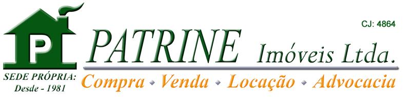 Imobiliária em  Vaz Lobo, Irajá, Vicente De Carvalho, Madureira, Vila da Penha, Rio De Janeiro - Patrine Imóveis Ltda