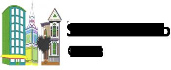 Imobiliária em Penha, Olaria, Ramos e Região, Rio De Janeiro