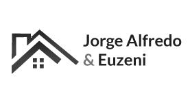 Imobiliária em Jacarepagua, Barra Da Tijuca, Recreio Dos Bandeirantes e Região, Rio De Janeiro
