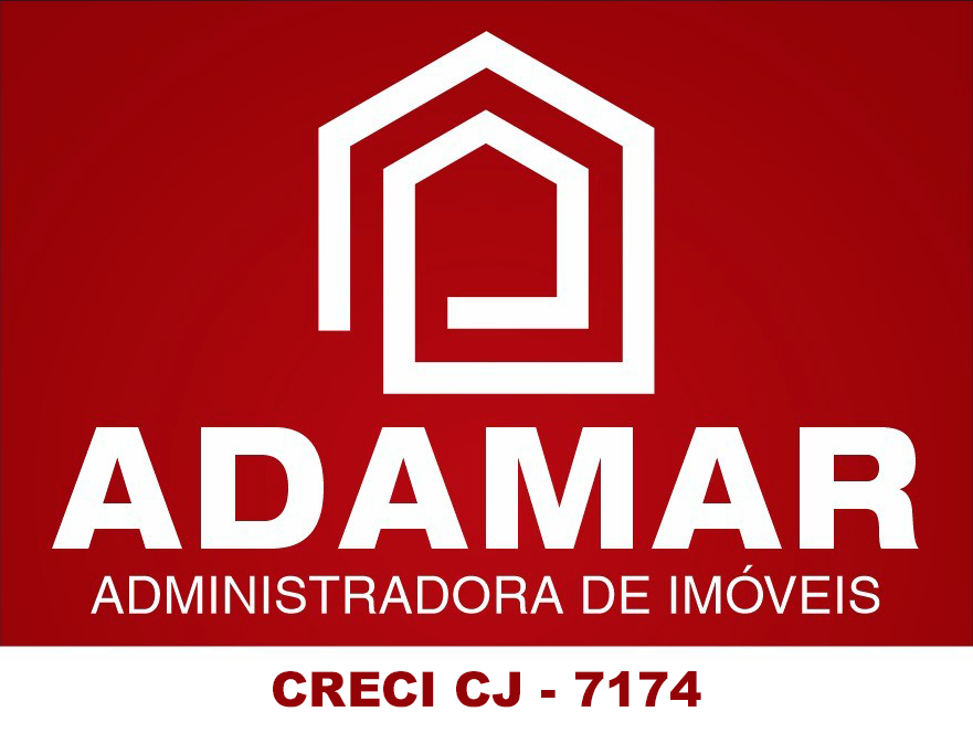 Imobiliária no Centro, Copacabana, Praia Do Jardim e Região, Rio De Janeiro